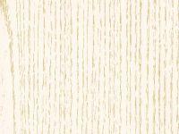 Панель МДФ Ясень Белый 2600x238x6мм 1/8шт