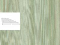 Угол складной Сосновая ветвь 2600x28x28мм 1/40шт