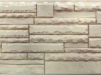 Панель Альта-Профиль Камень скалистый Алтай 1160х450мм