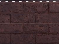 Панель Альта-Профиль Фагон Чеховский 1160х450мм