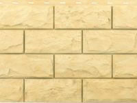 Панель Альта-Профиль Фагон Шатурский 1160х450мм