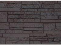 Панель Docke-R Stein Темный орех 1200х430мм