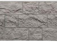 Панель Docke-R Fels Северная Скала 1050х450мм