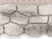 Панель Альта-Профиль Бутовый камень Скандинавский  1130х470