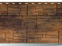 Панель Альта-Профиль Каньон Канзас 1160х450