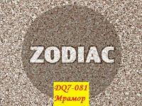 Фасадная панель Zodiac(Ханьи) DQ7-081 3800x380x16мм 1/8