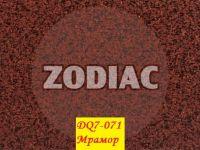 Фасадная панель Zodiac(Ханьи) DQ7-071 3800x380x16мм 1/8